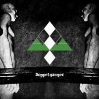 Deep-pression-Doppelganger