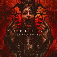 Kyterion-Inferno II