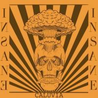 Caluvia-Insane