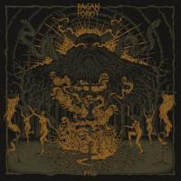 Pagan Forest - Bogu mp3