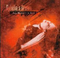 Ophelia's Dream - All Beauty Is Sad flac cd cover flac