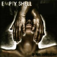 Empty Shell-Soul Surgery