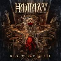 Hollow-Downfall