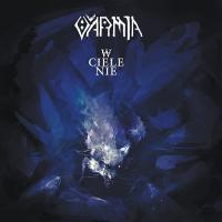 Varmia-W Ciele Nie