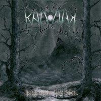 Kadath-Правду скрыла тьма веков