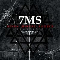 Seven Minute Silence-Parasites