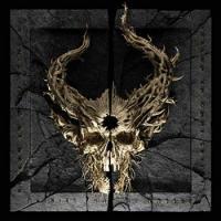 Demon Hunter-War / Peace