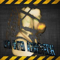 VA-Latin United Agrootech