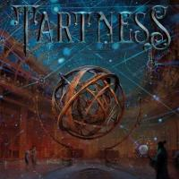 Tartness-Time Travel