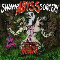 VA-Swamp Abyss Sorcery