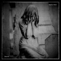 Dwell in Doom-Hibernal