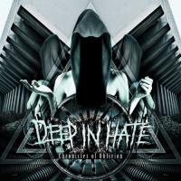 Deep In Hate-Chronicles of Oblivion