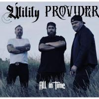 Utility Provider-All In Time