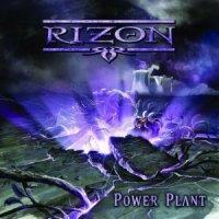 Rizon-Power Plant