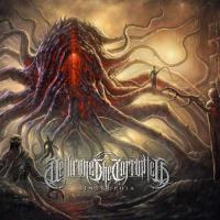 Dethrone The Corrupted-Sintrophia