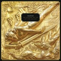 Mantar-The Modern Art of Setting Ablaze