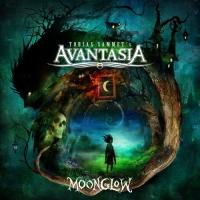 Avantasia-Moonglow