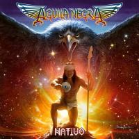 Aguila Negra-Nativo