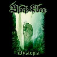 Black Eden - Dystopia mp3