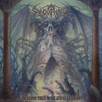 The Sarcophagus - Beyond This World\'s Illusion mp3
