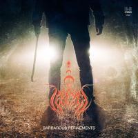 Lexemes-Barbarous Refinements