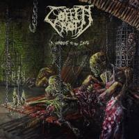 Coffin Rot-A Monument to the Dead