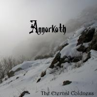 Annorkoth-The Eternal Coldness