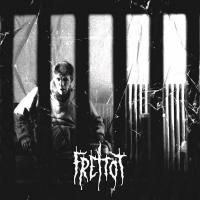 Freitot-Freitot