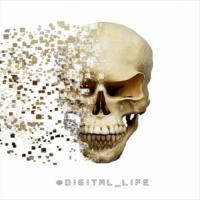 Legion Of Bokor - #Digital_Life mp3