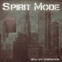 New Life Generation-Spirit Mode