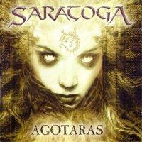Saratoga-Agotaras