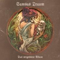 Samsas Traum-Das Vergessene Album