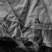 Thisquietarmy-Vessels