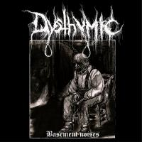 Dysthymic-Basement Noises