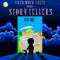 Tiger Moth Tales-Story Tellers Part One