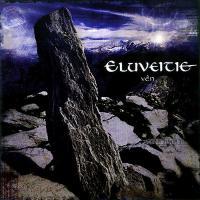 Eluveitie-Vên