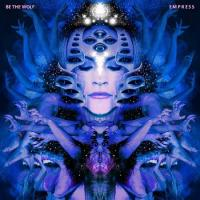 Be The Wolf-Empress (Japanese Edition)