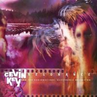 cEvin Key-Resonance