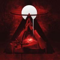 Nocturnal Pestilence-Fire & Shade