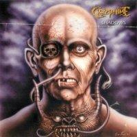 Creepmime-Shadows