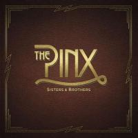 The Pinx-Sisters & Brothers