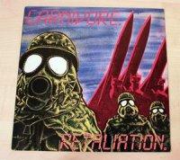 Carnivore-Retaliation [Vinyl Rip 16/44.1]