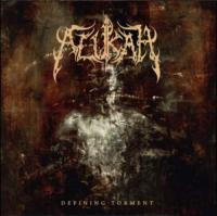 Alukah-Defining Torment