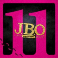 J.B.O.-11