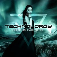 Technolorgy-Lights In Darkness