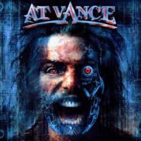 At Vance-The Evil in You