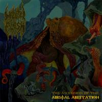 Infected Flesh-The Ascension of the Abysmal Aberration