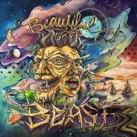 Beautiful Beast-Beautiful Beast