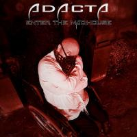 Adacta-Enter The Madhouse