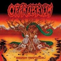 Opprobrium-Serpent Temptation